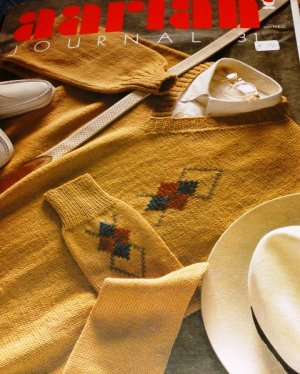 French Knitting, Knitting, Kids Crafts, Crafty Corner,  www