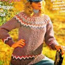 Icelandic Sweaters Knitting Patterns Men, Women sweaters, vests and coat