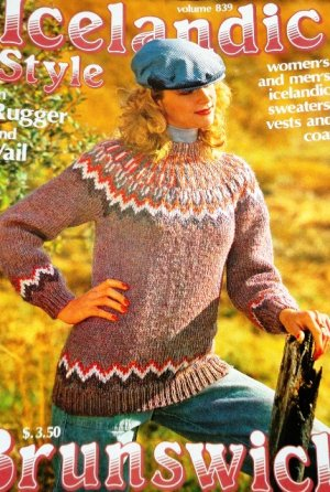 Sweaters Knitting Patterns Men, Women sweaters, vests and coat