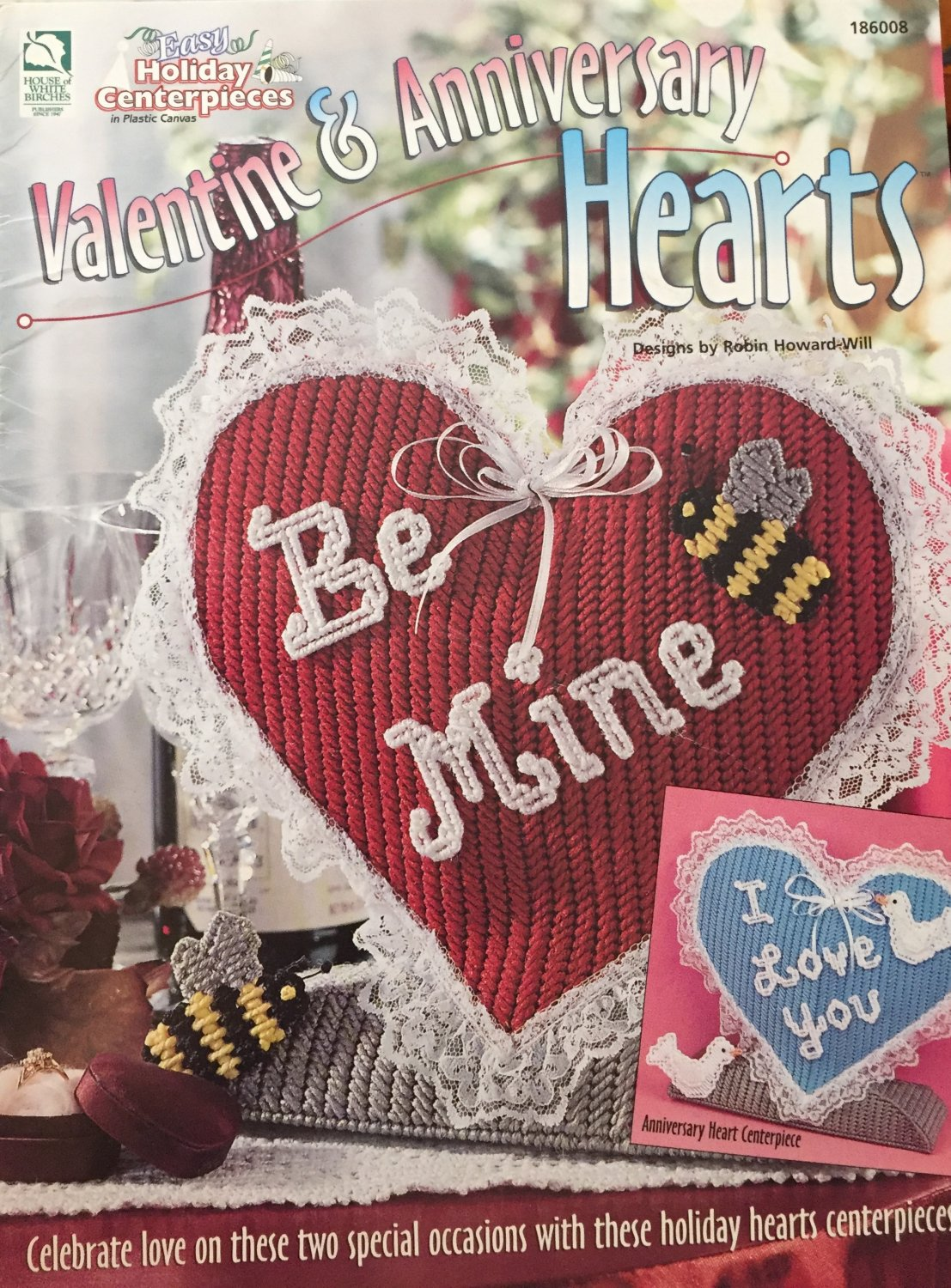 Valentines Anniversary card LOVE multilingual languages heart