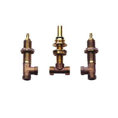 Price Pfister 0X6-150R Adjustable Roman Tub Rough Valve