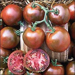 Nyagous heirloom tomato seeds