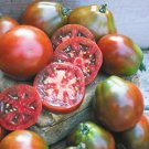 Japanese Black Trifele heirloom tomato seeds