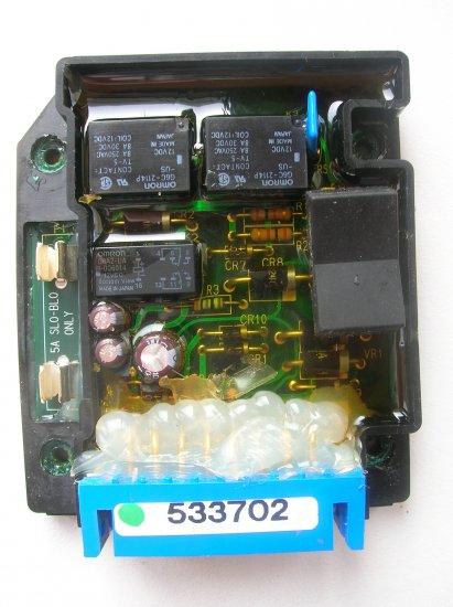 Onan PCB Control Board 300-5337-02  NEW