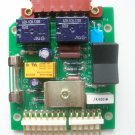 Onan PCB Control Board 0300-3056