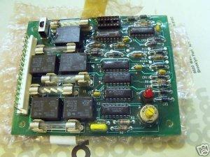 Onan PCB Assy - Signal 300-3096 OT II  NEW
