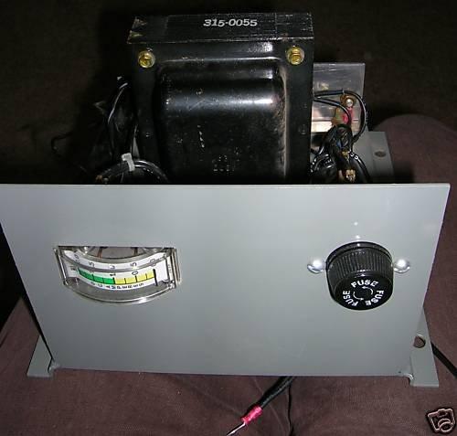Onan Battery Charger 24v, 2a 300-2146 (300-2197)