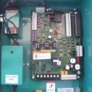 Onan PowerCommand / Network Module 300-4806, 300-4563