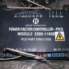 Newage Intl Power Factor Controller PFC-3 E000-21030
