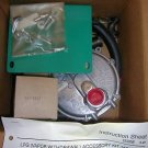Onan 148-1107-50 LPG Kit WITH Carb 146-0734 NHM, BGM, BGE Emerald, Marquis