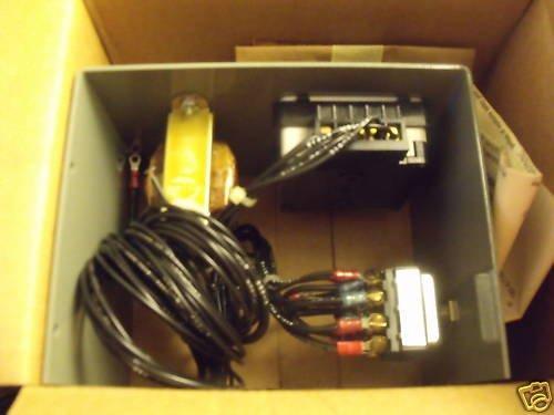 Onan 300-3294 Clock Kit OT Transfer Switch 600V NEW