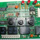 Onan PCB Board 300-3160 for 12v Charger