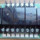 Onan 300-2855 PCB Assy - Alarm Relay 12v