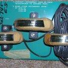 Onan Transformer 302-0745
