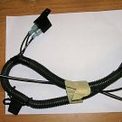 Onan Harness 338-3699