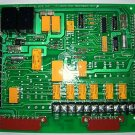 Onan PCB Engine Monitor 12V 300-2809