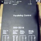 Onan Paralleling Controller 300-2014