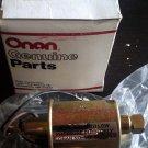 Onan Fuel Pump 149-2311