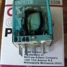 Onan 307-1654 12v Relay New!