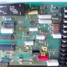 Onan 332-2030 PCB, New!