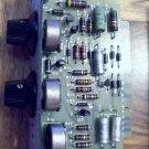 Onan Voltage Sensor 300-0780