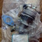 Kubota Fuel Pump Assy 19483-52030, Onan # 149-2059 NEW