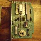 Onan 300-1178 Power Supply PCB