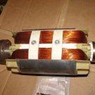 Onan Rotor 201-3627-02 RS 12000