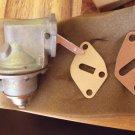 Onan Fuel Pump Kit 149-1780 HK/HN  NEW!