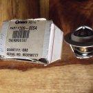 Onan Thermostat 309-0054 NEW