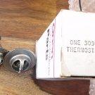 Onan 309-0541 Thermostat Kit