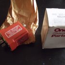Onan 307-1898 Relay, Time Delay 24v NEW