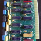 Onan 300-3094 PCB Daughter Board