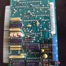 Onan 300-3121 PCB Daughter Board