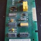 Onan 300-0680 Engine Control 24v