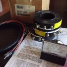 Onan 300-3368 Ameter Kit  NEW