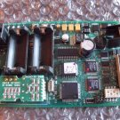 Onan 300-5153 PCB  NEW