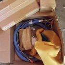 Onan 122-0795 Oil Filter Kit  NEW