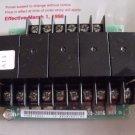 Onan 300-2856 PCB Assy. - Alarm 24v.