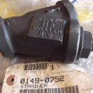 Onan 149-0752 Strainer  NEW