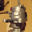 Onan 151-0616 Hoof BD951A Mechanical Governor