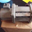 Onan 151-0612 Actuator, DVC, Barber Colman DYNC 11024-000-0-24