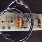 Onan 300-0574 Amplifier Assy - Load Sensor MCCK