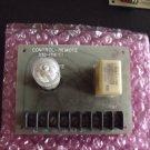 Onan 332-1716 Control-Remote CCK NEW