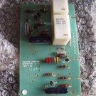 300-0730 Engine Control Monitor  UR