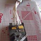 Onan 300-4324 PCB Assy