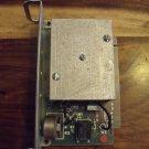 Onan Battery Charger 300-0794 PCB 24v, 2A  NEW