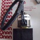 Onan 307-2880 Fuel Pump  NEW