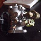 Onan 146-0632 (146-0665) Carburetor NEW