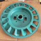 Onan 134-1457 Ring Gear & Flywheel CCK  NEW